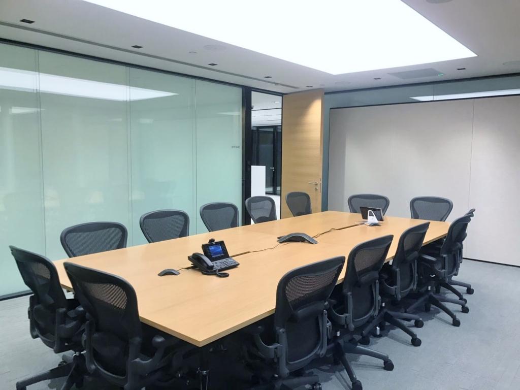 audio-video conferencing solution