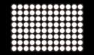 led_wall