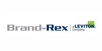 Irand-Rex