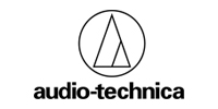 Audio-techica