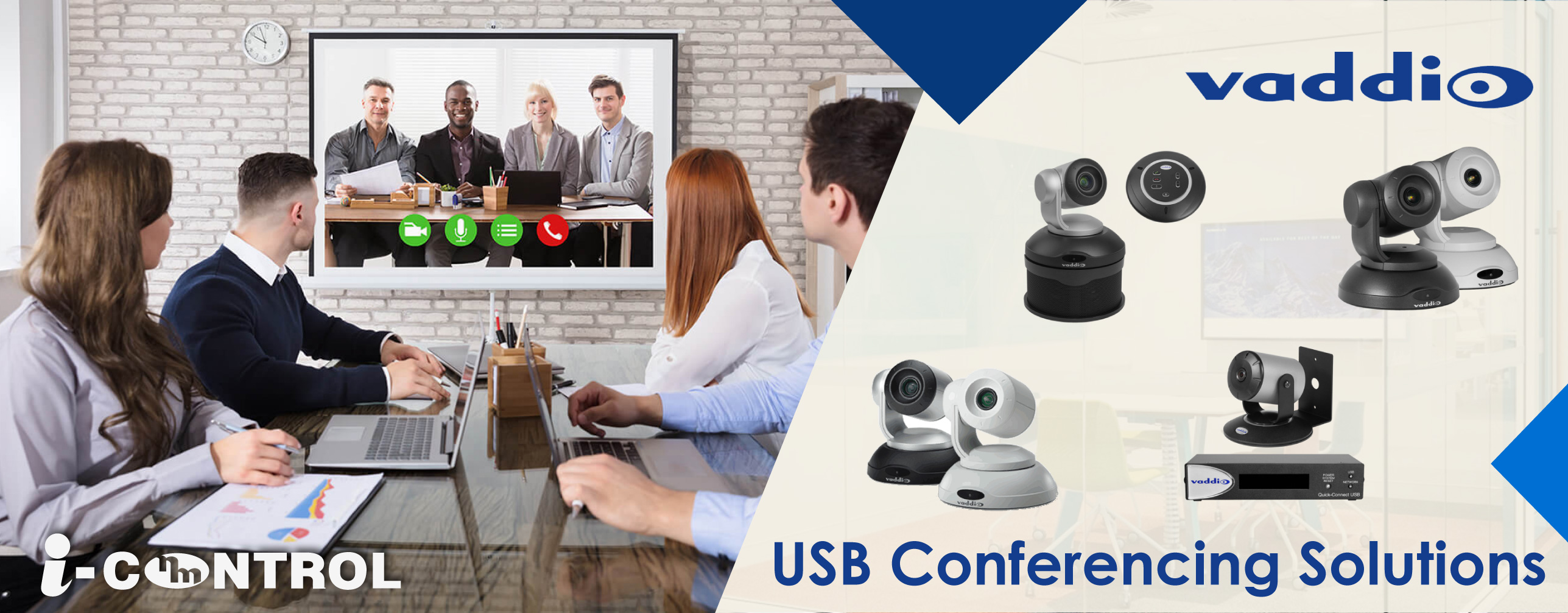 IC-web-banner_USB-Conferencing-Solution-01