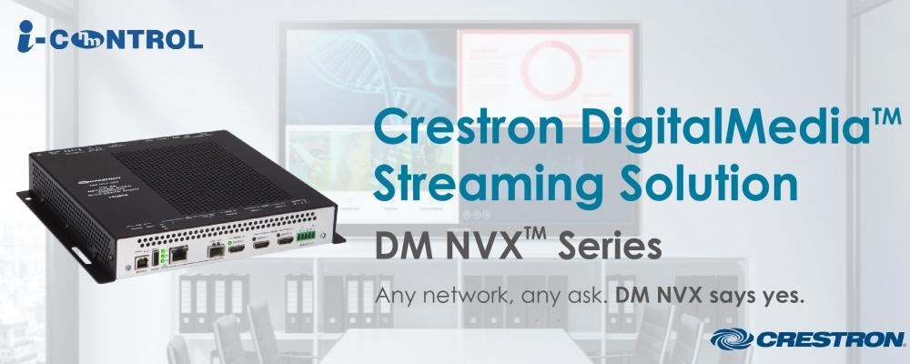 IC web banner_Crestron NVX-01