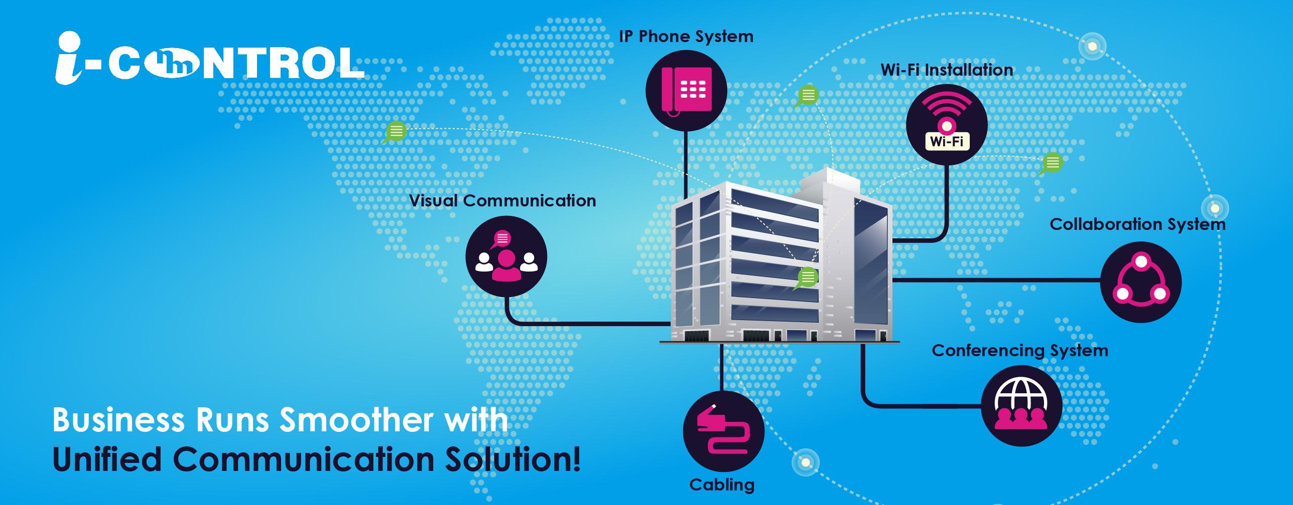 IC-web-banner_UC-Solution-01