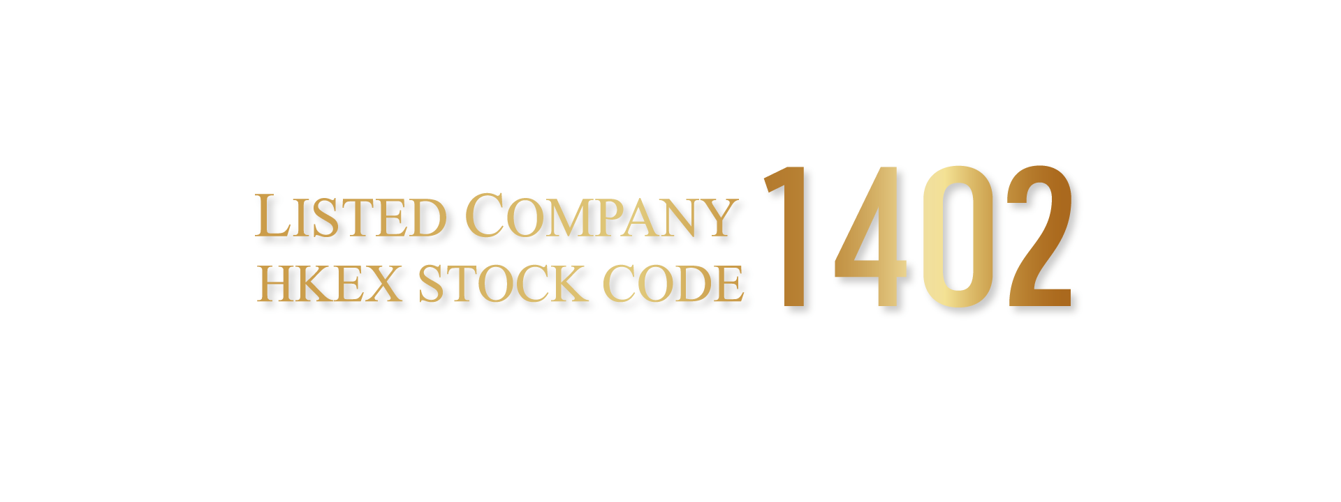 Stock-Code-1402-IC-Web_