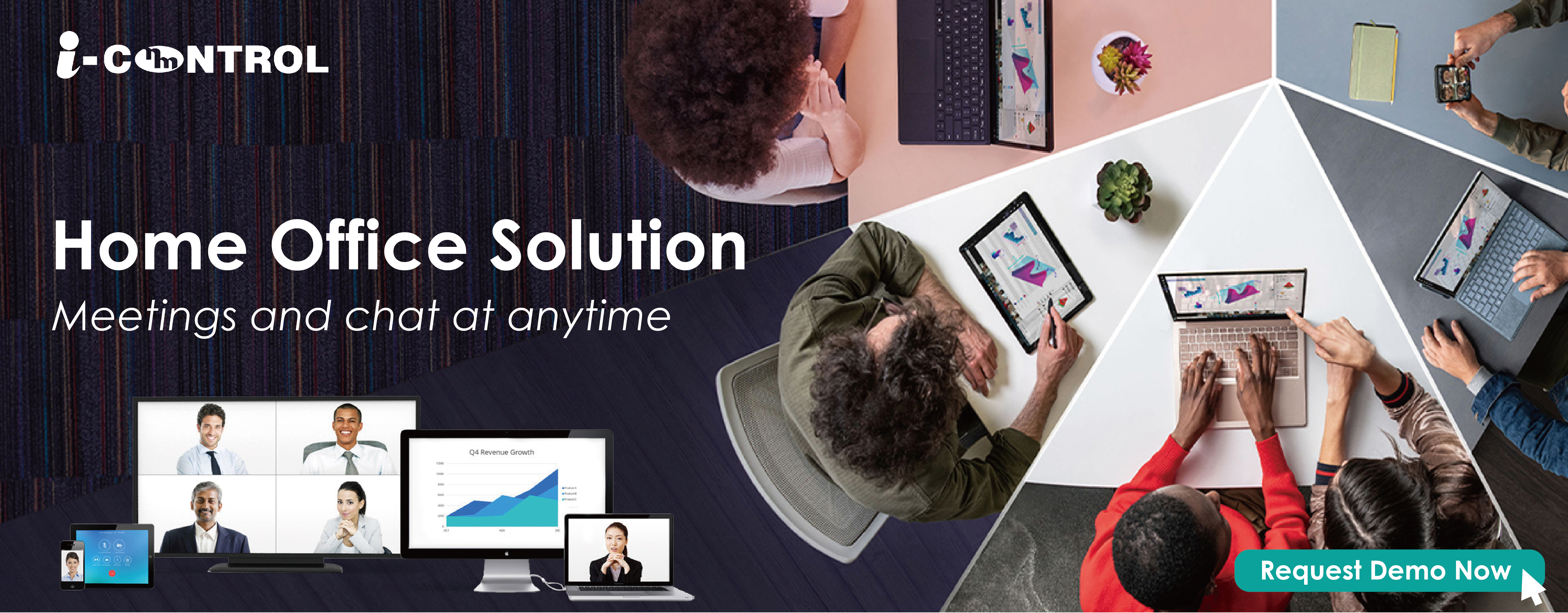 IC_Home-Office-Solution-_Web-banner_工作區域-1