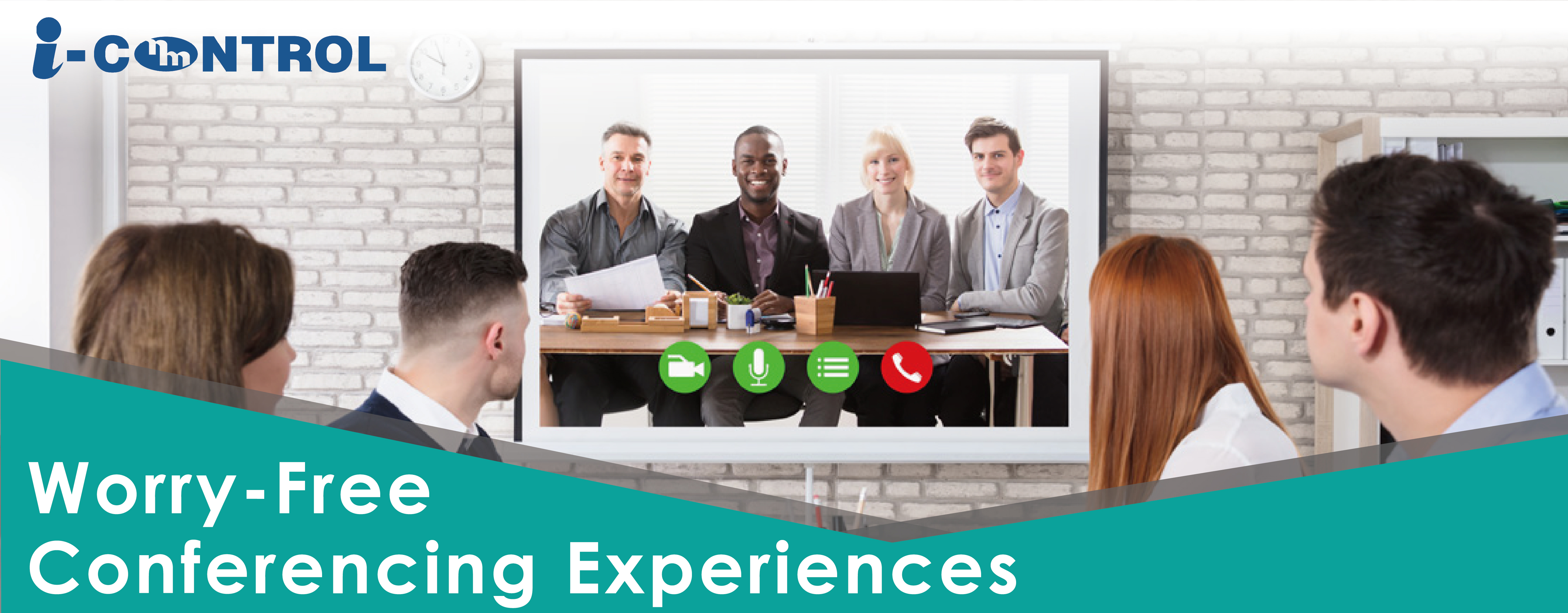 IC_Worry-Free-Conferencing-Solution-_Web-banner_工作區域-1