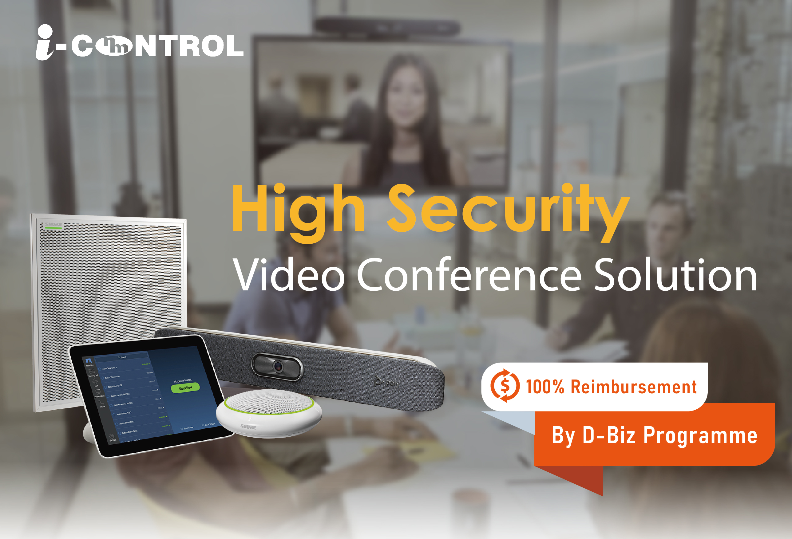 IC_High-Security-VC-Solution-Final_Website-_工作區域-1