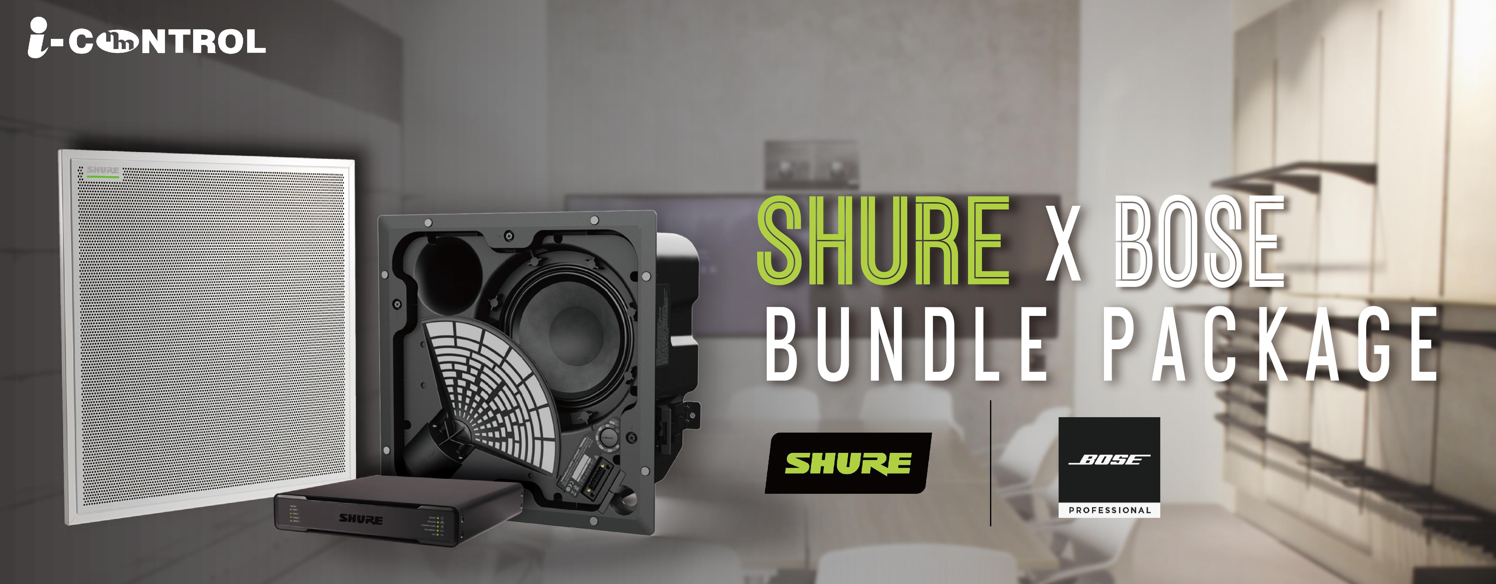 IC_Bose-x-Shure-Bundle_Web-banner
