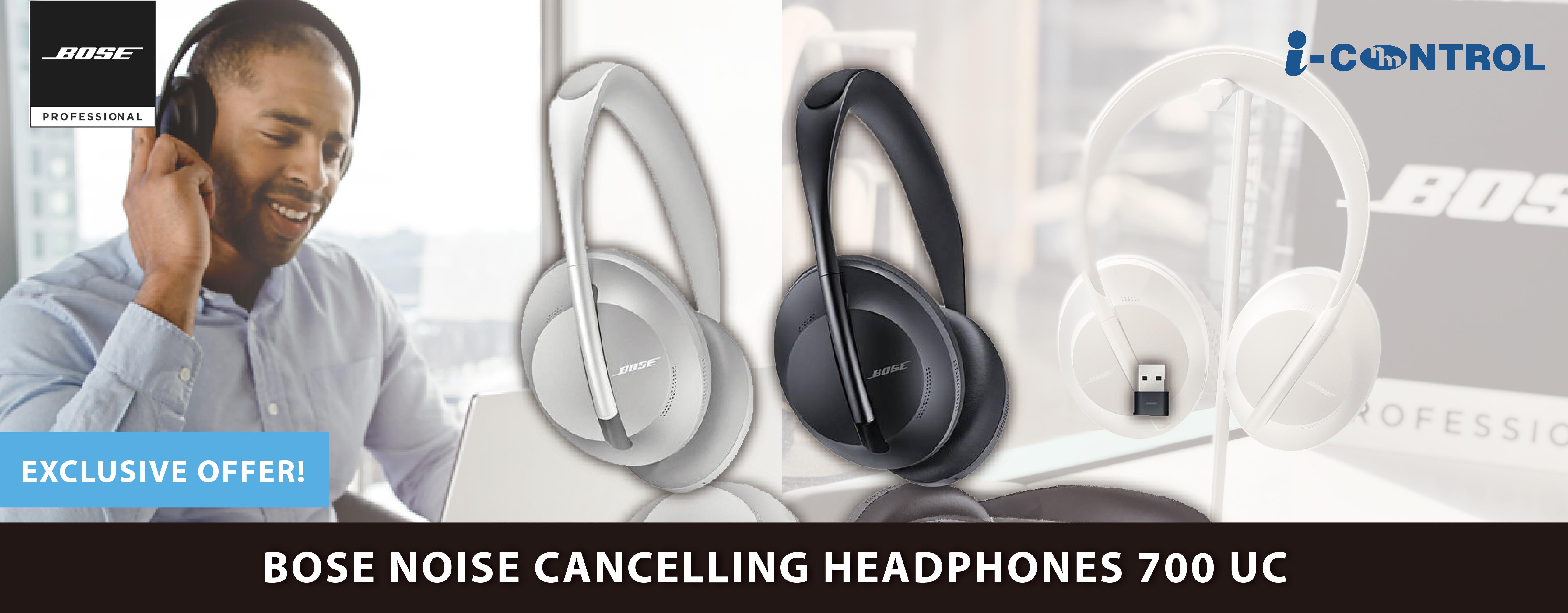 IC_BOSE-Noise-Cancelling-700UC_Web-banner