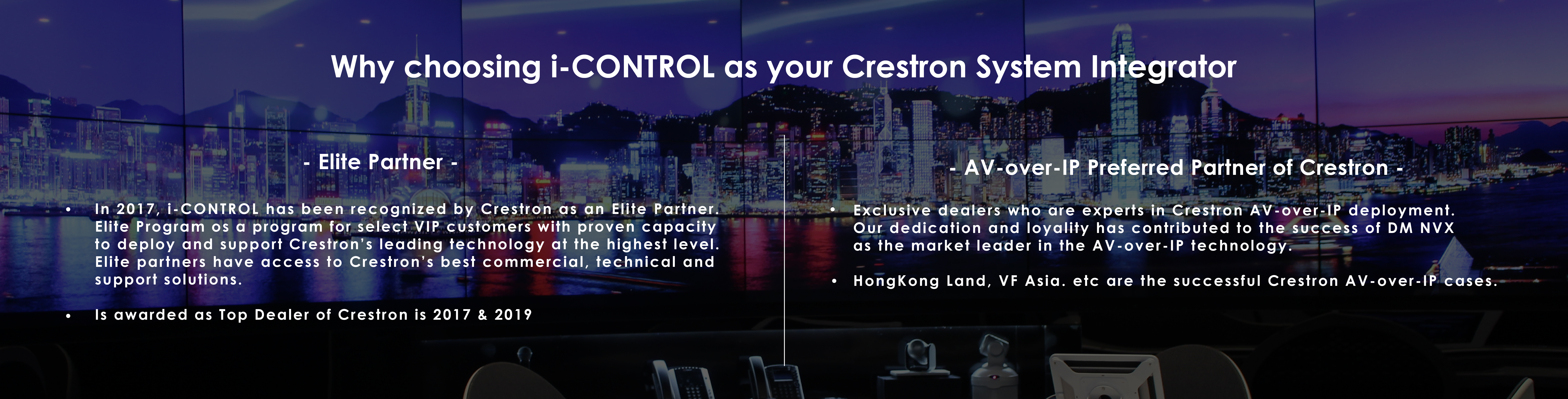 Creston-Elite-Partner-v2